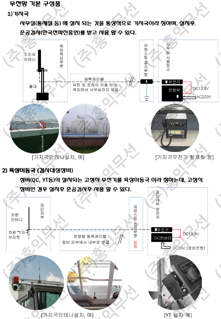 한진인천신항제안서[4].jpg