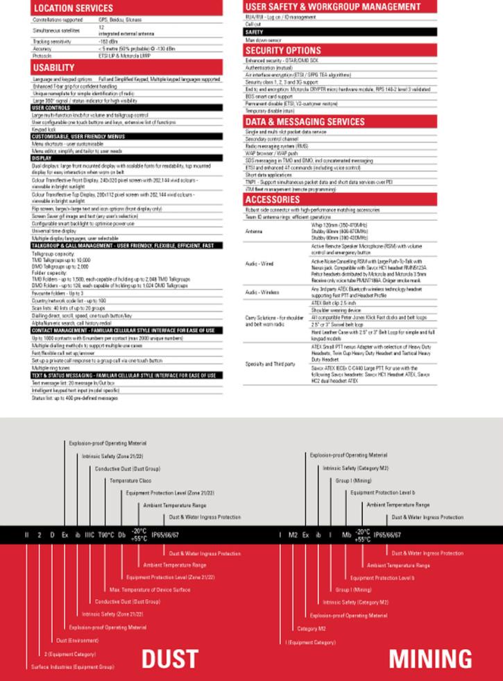MTP8000Ex[11].jpg