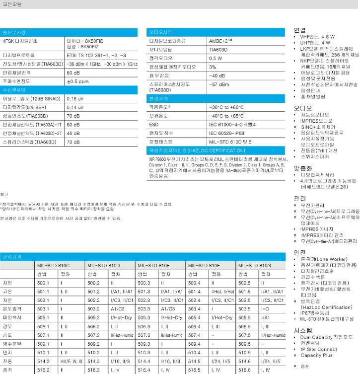 p6600i[3].jpg