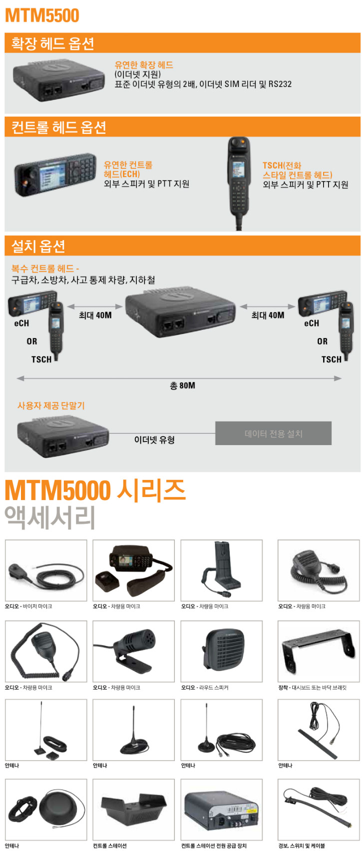 MTM5000[7].jpg