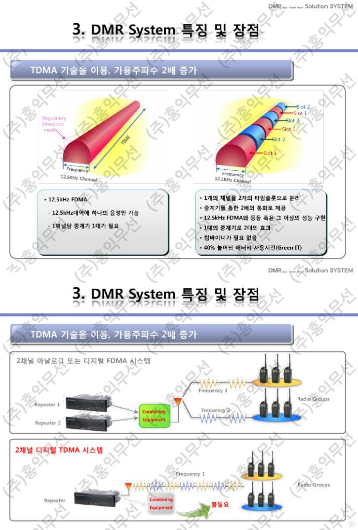 DMR SYSTEM 제안서-부산 힐튼호텔[3].jpg