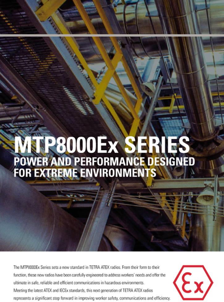 MTP8000Ex[2].jpg
