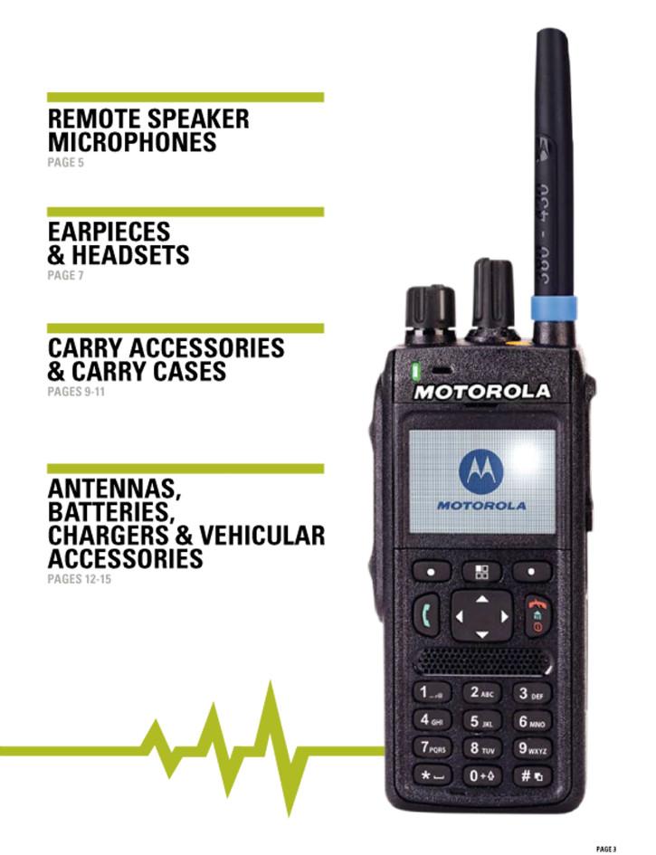 MTP3550 Acc[3].jpg