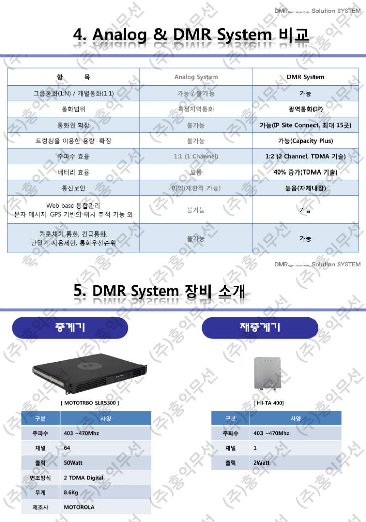 DMR SYSTEM 제안서-부산 힐튼호텔[7].jpg